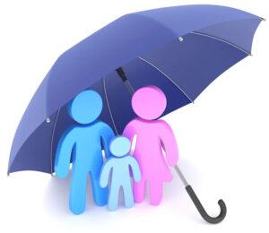 личное страхование жизни
